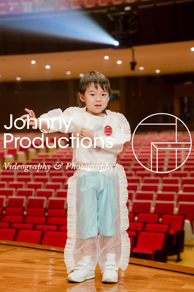 0026_day 2_white shield portraits_johnnyproductions.jpg