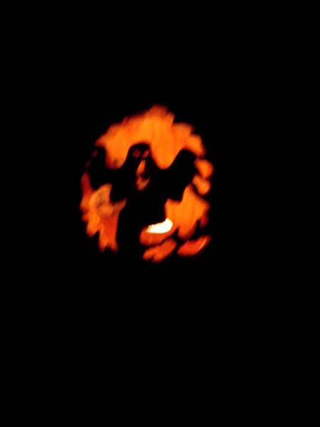 Halloween 25.JPG