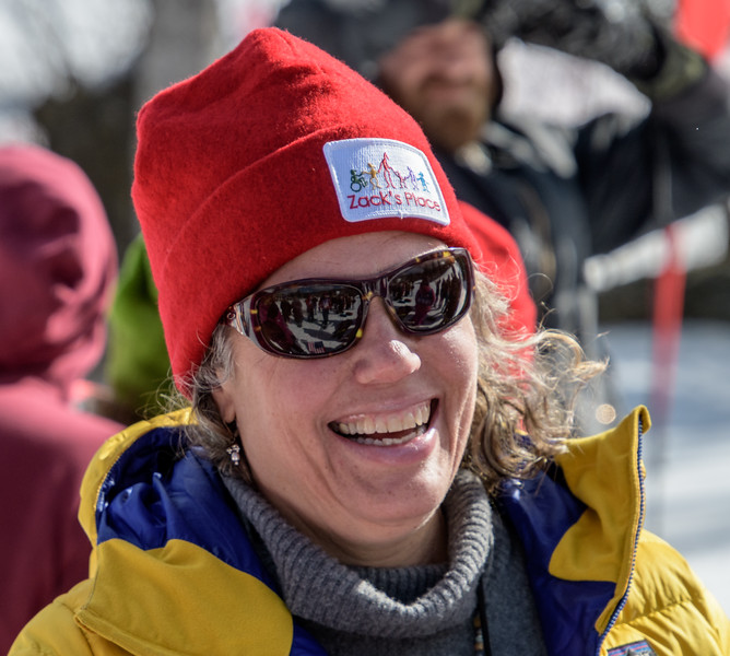 2019 ZP Snowshoe Competition-_5009922.jpg