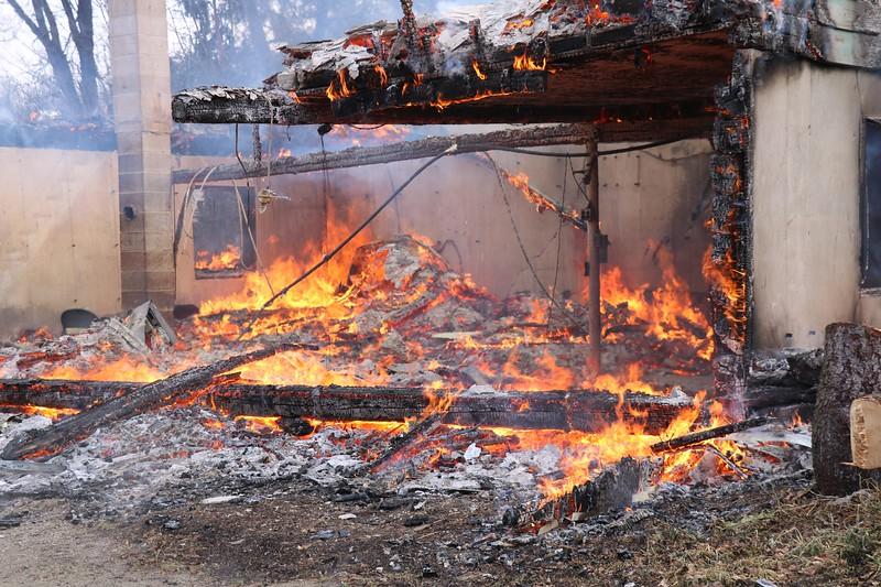 2018 river property-hanks work shop burn 140.jpg