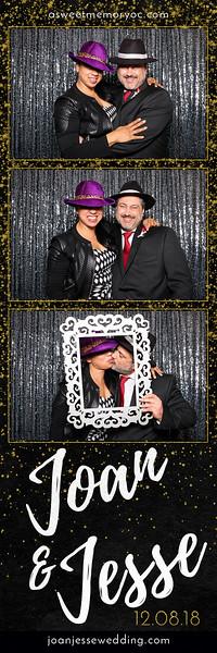 Joan & Jesse Yanez (8 of 47).jpg