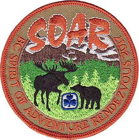 BCGG SOAR Patches_Page_52_Image_0001.jpg