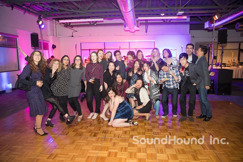 2017-12-16 SoundHound-191_LO.jpg
