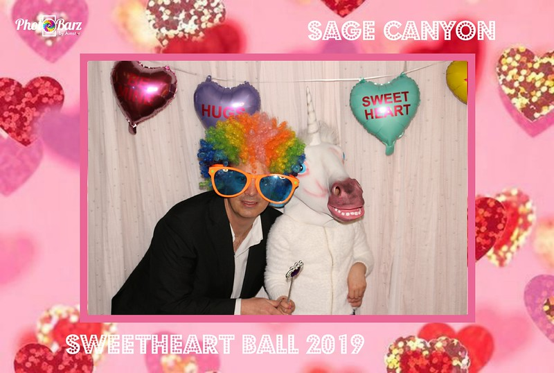 sweetheart ball (20).jpg