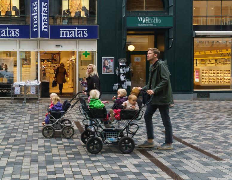 20170913-Scandinavia 2017-05969.jpg