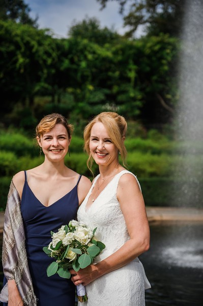 Stacey & Bob - Central Park Wedding (150).jpg