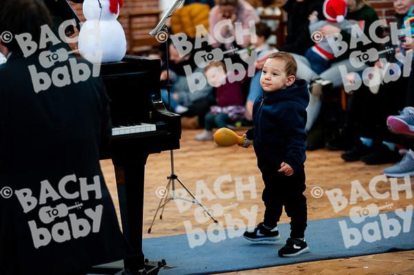 ©Bach to Baby 2019_Laura Woodrow_HampsteadGardenSuburb_2019-09-12_ 45.jpg
