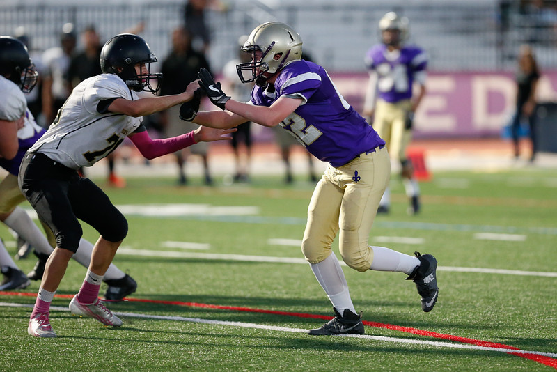 NDP Frosh FB vs VistaG-_MG_9234.jpg
