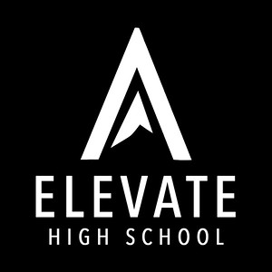 ELEVATE High School