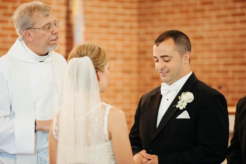 Frank & Steph Wedding _1 (153).jpg