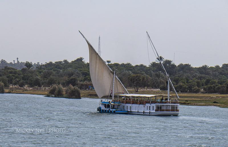 020820 Egypt Day7 Edfu-Cruze Nile-Kom Ombo-6349.jpg