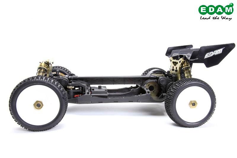 1-8 Belt Drive Buggy (12).jpg
