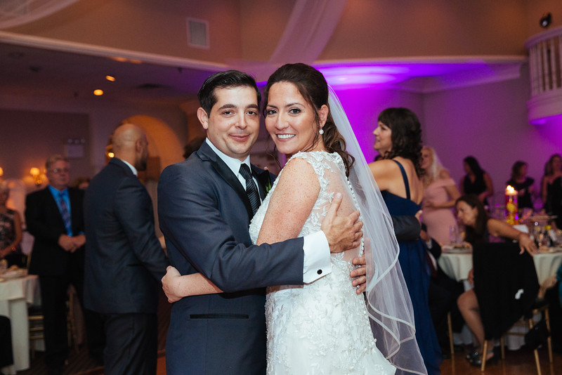 0806_loriann_chris_new_York_wedding _photography_readytogo.nyc-.jpg