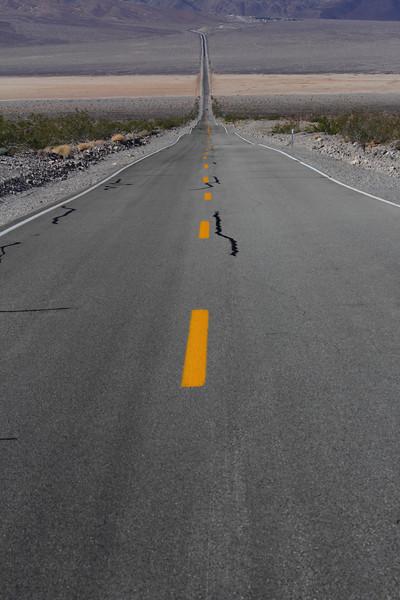 Roads 10.JPG