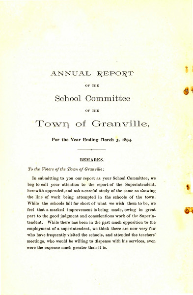 Annual Report 1894 Granville high res JPEG_Page_23.jpg