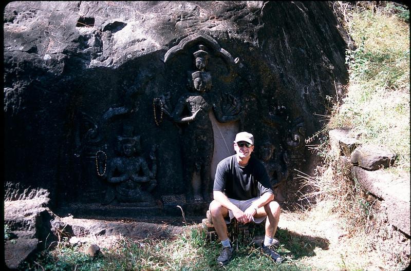 Laos1_036.jpg