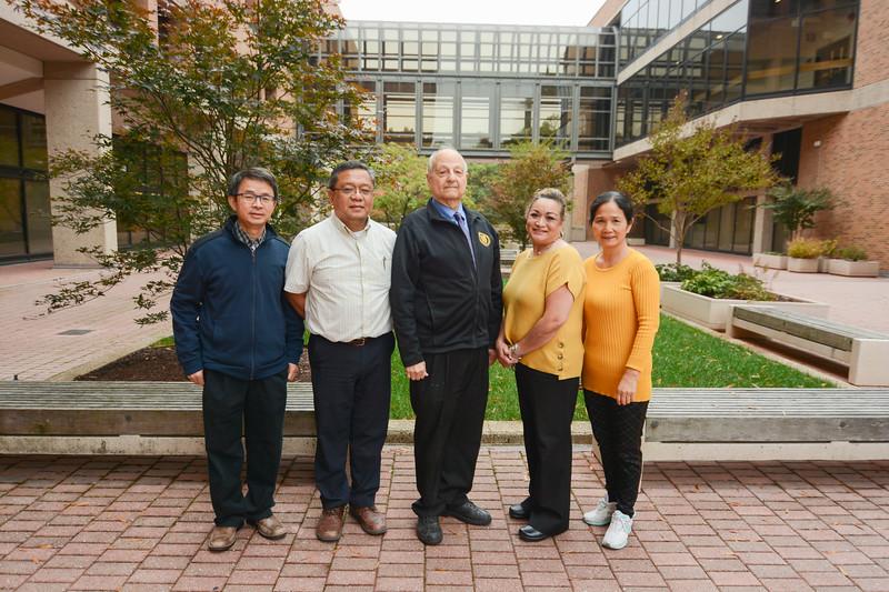 CHIRP 2019 employees06.JPG