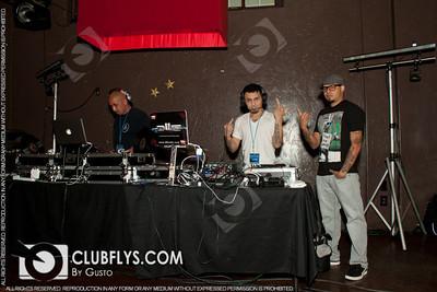 2012-06-29 [Energy, Mezcal Lounge, Fresno, CA]