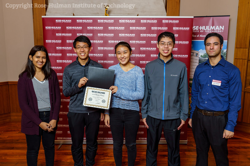 RHIT_High_School_Math_Competition_Award_WInners_2019-7372.jpg