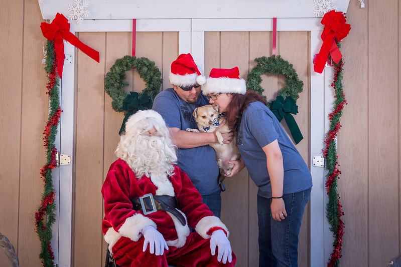 Pet Pictures With Santa-13.jpg