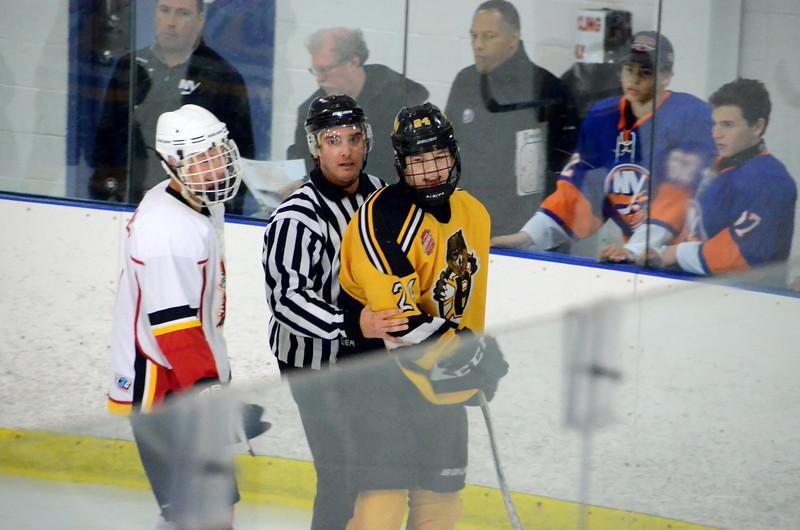 171008 Junior Bruins Hockey-192.JPG