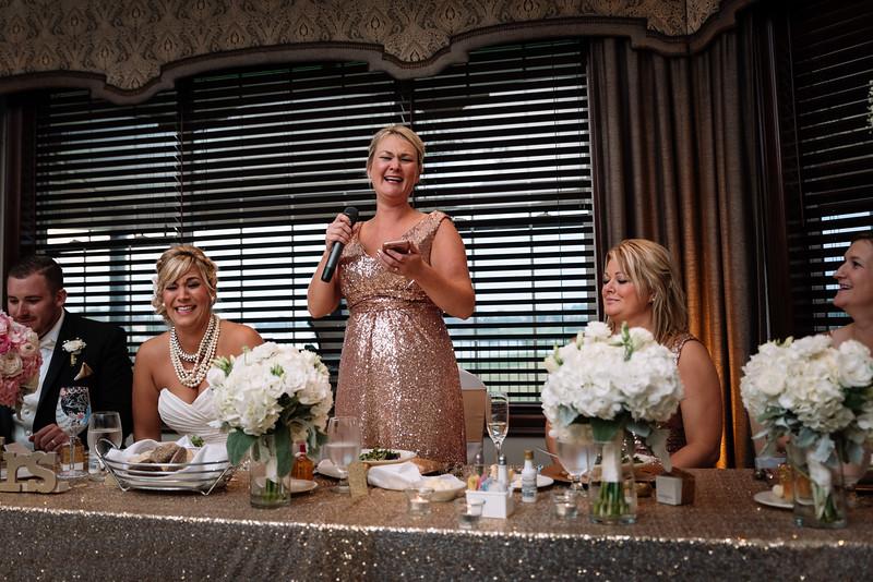Flannery Wedding 4 Reception - 40 - _ADP5778.jpg