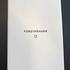 0.46ctw Forever Mark Diamond Drop Earrings 22