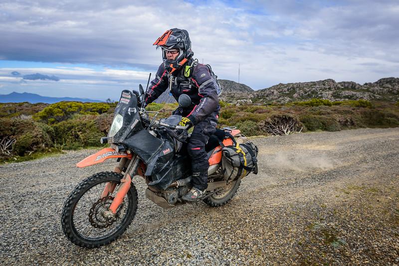 2019 KTM Australia Adventure Rallye (1030).jpg