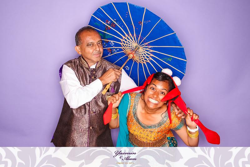 Yasmin & Aleem - 409.jpg