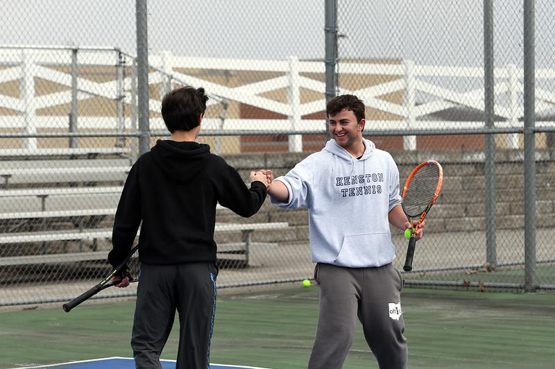 boys_tennis_1712.jpg