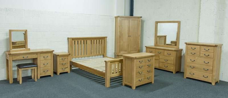 GMAC Furniture-002.jpg