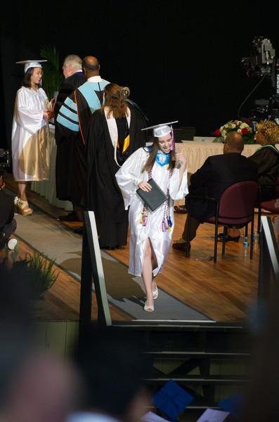 CentennialHS_Graduation2012-277.jpg