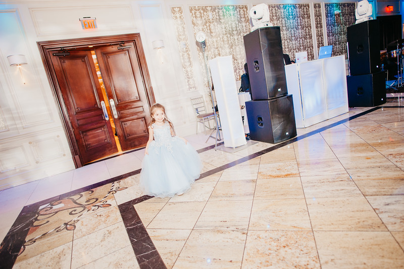 First Dance Images-21.jpg
