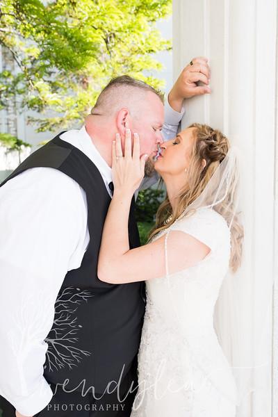 wlc  Krachel Wedding 341 2018.jpg