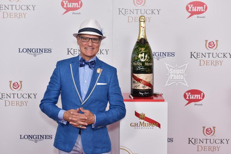 2015 Kentucky Derby Red Carpet - GH Mumm - Louisville Photographer-19.jpg