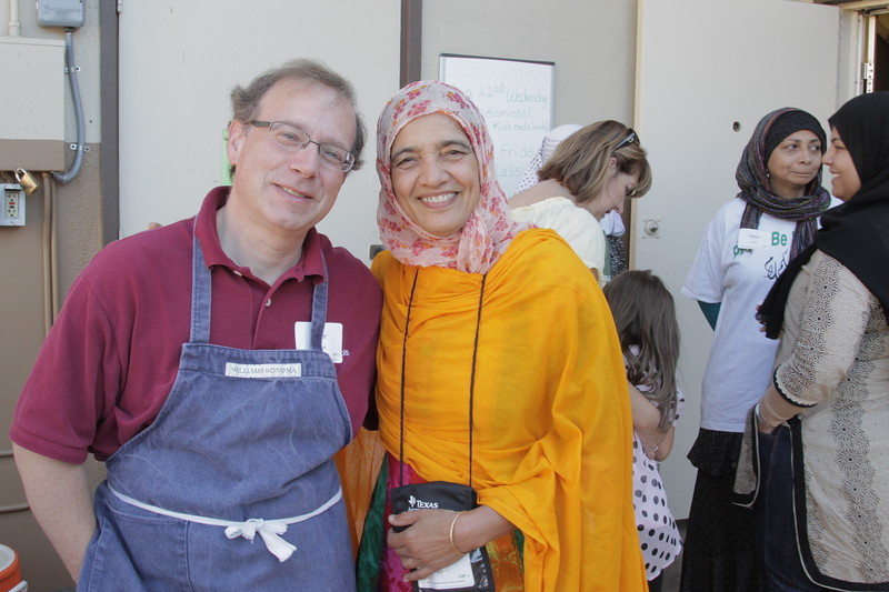 abrahamic-alliance-international-gilroy-2012-08-26_17-17-30-abrahamic-reunion-community-service-rick-coencas.jpg