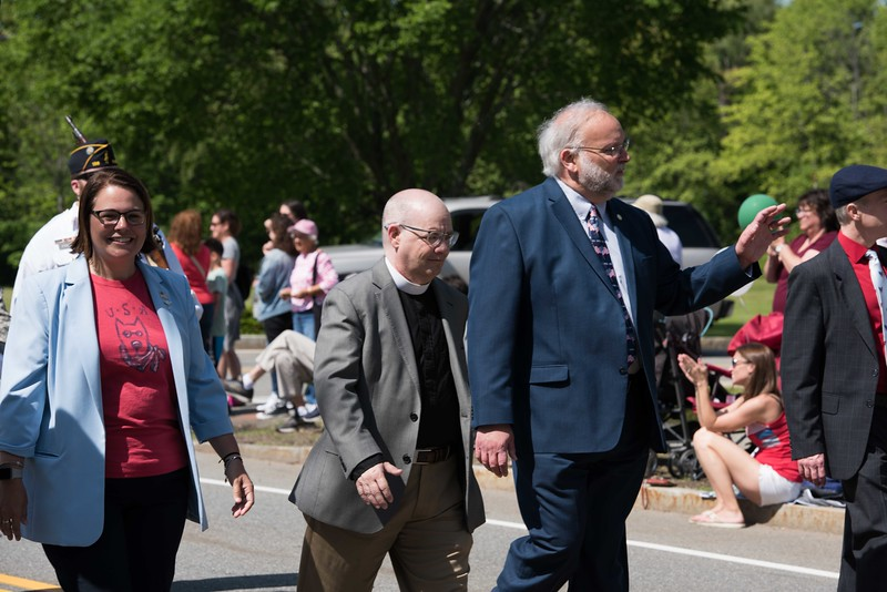 2019.0527_Wilmington_MA_MemorialDay_Parade_Event-0025-25.jpg