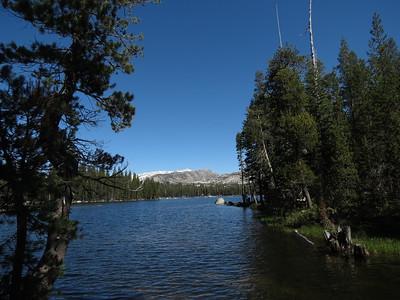 Lake Tahoe 9/23-9/23/17