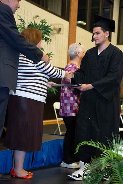 SWIC Graduation May 16-7026.jpg