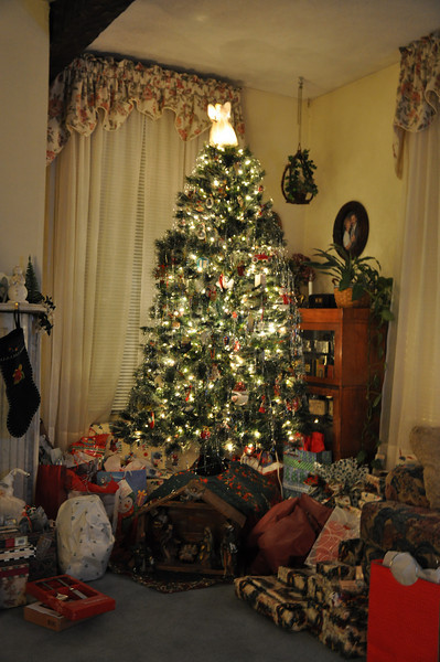 christmas eve 004.JPG