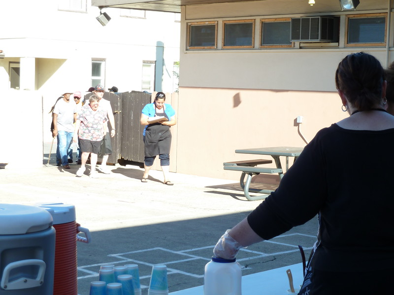 abrahamic-alliance-international-abrahamic-reunion-community-service-gilroy-2010-07-18_17-46-03.jpg