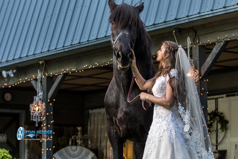 barbwire and lace bridal photo shoot brooklyn -35.jpg