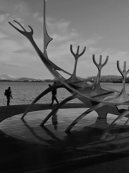 Iceland iphone (34).jpg