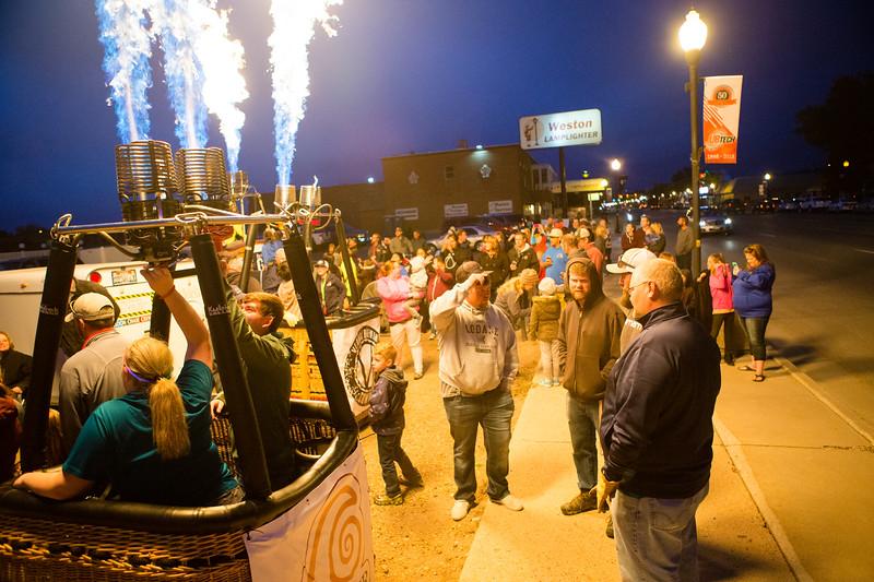 Dinah SOAR Balloon Festival Friday Night-15.jpg