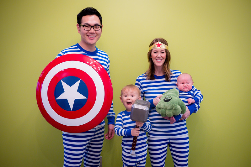 Lee Family 2020-44.jpg