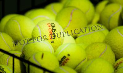 tennisCALm14