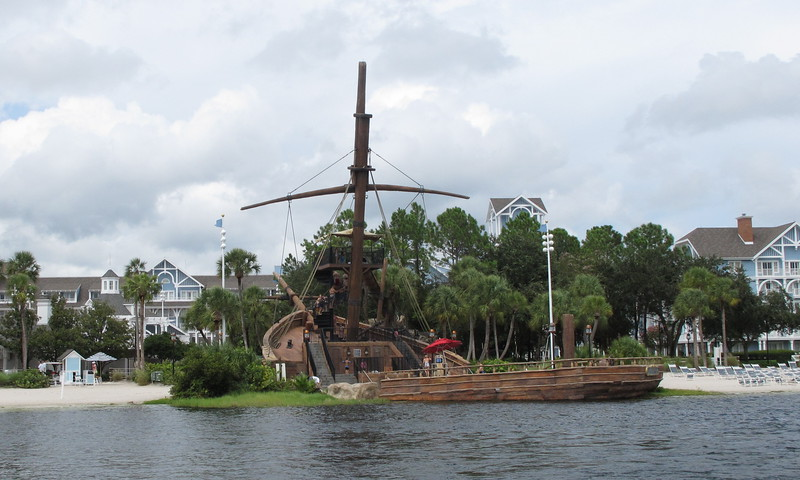 413-Disney2012-1554.JPG