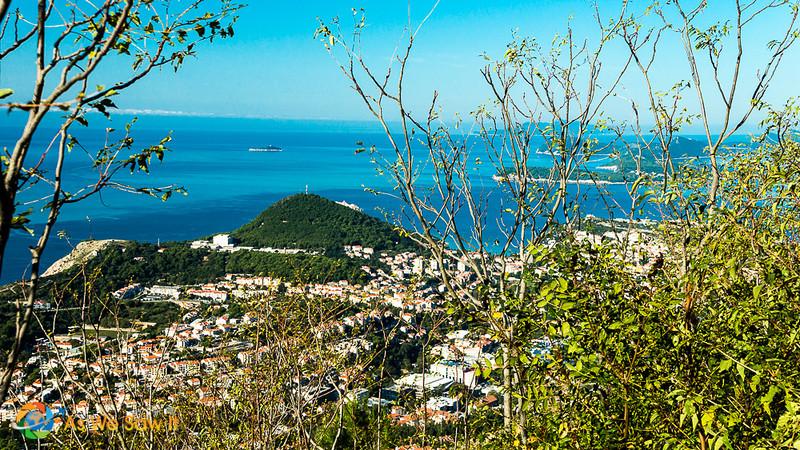 Dubrovnik-01708.jpg