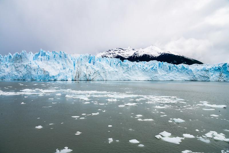 Patagonia-68.jpg