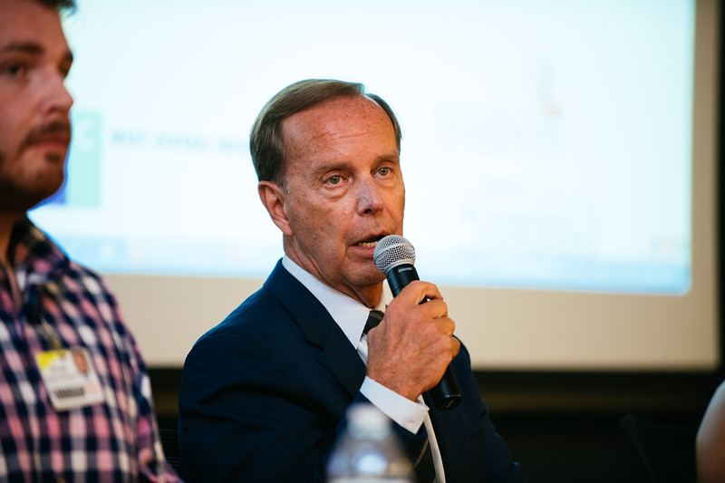 20191001_Student Healthcare Policy Forum-1232.jpg